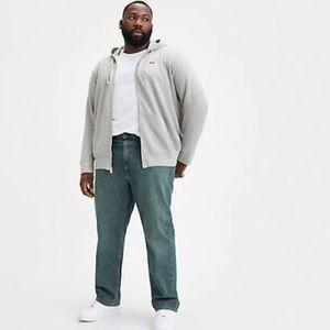 Mens Levis 559 Jeans